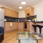 Thumb_student-accommodation-mansion-student-fountainbridge