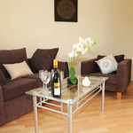 Thumb_student-accommodation-mansion-student-avon-way