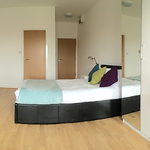 accommodation for students in Liverpool