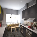 Thumb_student-accommodation-uninest-therese-house
