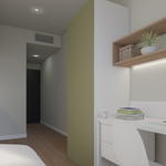 Thumb_student-accommodation-the-lofttown-the-lofttown