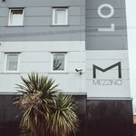 Thumb_student-accommodation-mezzino-longside-house
