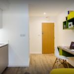 Thumb_student-accommodation-scape-student-living-podium