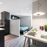 Thumb_student-accommodation-the-student-housing-company-therese-house