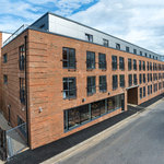Thumb_student-accommodation-the-nido-collection-nido-stepney-yard
