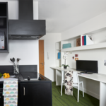 Thumb_student-accommodation-host-the-curve