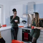 Thumb_student-accommodation-sanctuary-students-manna-ash-house