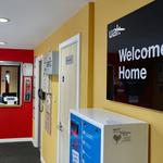 Thumb_student-accommodation-sanctuary-students-don-gratton-house