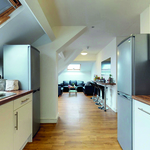 Thumb_student-accommodation-the-nido-collection-nido-haigh-court