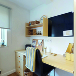Thumb_student-accommodation-the-nido-collection-nido-heritage-court