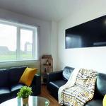 Thumb_student-accommodation-the-nido-collection-nido-heritage-court