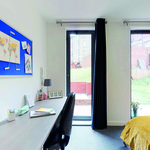 Thumb_student-accommodation-the-nido-collection-nido-haymarket