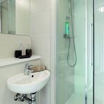 Thumb_student-accommodation-the-nido-collection-nido-st-james
