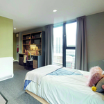 Thumb_student-accommodation-the-nido-collection-nido-st-james