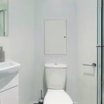 Thumb_student-accommodation-the-nido-collection-nido-stepney-yard