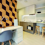 Thumb_student-accommodation-the-nido-collection-nido-the-walls