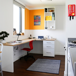 Thumb_student-accommodation-the-nido-collection-the-nido-collection-west-hampstead