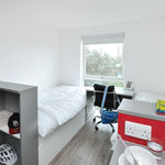 Thumb_student-accommodation-host-one-penrhyn-road