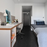 Thumb_student-accommodation-host-victoria-hall-king-s-cross
