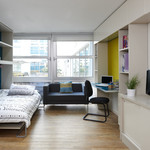 Thumb_student-accommodation-host-the-hive