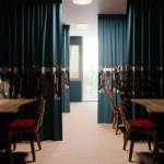 Thumb_student-accommodation-host-the-project-at-hoxton