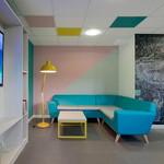 Thumb_student-accommodation-host-the-hub