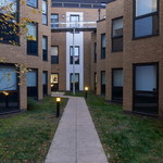 Thumb_student-accommodation-host-the-hub