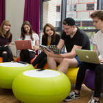 accommodation for students in Newcastle