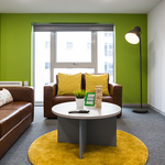 Thumb_student-accommodation-abodus-student-living-portland-green-student-village