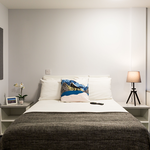 Thumb_student-accommodation-abodus-student-living-portland-green-student-village