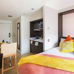 Thumb_student-accommodation-canto-court-canto-court