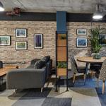 Thumb_student-accommodation-host-the-croft