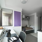 Thumb_student-accommodation-capitol-students-clifton-and-stewart-house