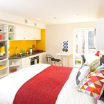 Thumb_student-accommodation-student-castle-student-castle-york