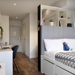 Thumb_student-accommodation-student-castle-student-castle-bath