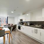 Thumb_student-accommodation-capitol-students-asa-briggs-house
