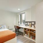 Thumb_student-accommodation-capitol-students-sharman-court