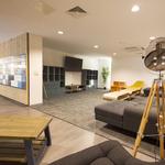 Thumb_student-accommodation-capitol-students-hampton-square