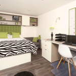 Thumb_student-accommodation-student-facility-management-primus-place