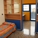 Thumb_student-accommodation-victoria-hall-ltd-colegio-mayor-galileo-galilei