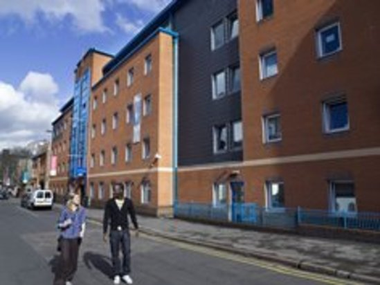 Medium_student-accommodation-unite-group-plc-st-martins-house