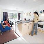 Thumb_student-accommodation-unite-group-plc-st-martins-house