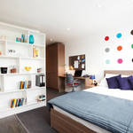 Thumb_student-accommodation-crm-students-gallery-apartments
