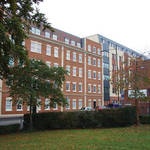 accommodation for students in Bristol