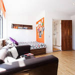 Thumb_student-accommodation-crm-students-king-square-studios