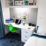 Thumb_student-accommodation-crm-students-ropemaker-court