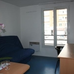 Thumb_student-accommodation-icade-studea-paris-davout