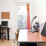 Thumb_student-accommodation-icade-studea-rive-gauche