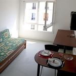Thumb_student-accommodation-nexity-studea-studea-buttes-chaumont-2