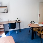 Thumb_student-accommodation-nexity-studea-studea-daumesnil